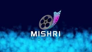 (2018) Watch Vijaykanth new release full length movie | Full length Tamil Movie