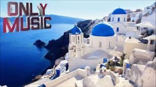 Contemporary Greek Hits - ΕΛΛΗΝΙΚΕΣ ΕΠΙΤΥΧΙΕΣ 2013-2016