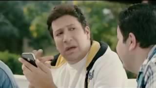 فلم مصري film masri HD 2018  رائع جدا (اشترك لتدعمنا ) سامي أكسيد الكربون