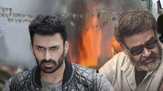 Tamil Super Hit Action Movie 2018 | New Release 2018 Tamil Movie | South Indian Movie New