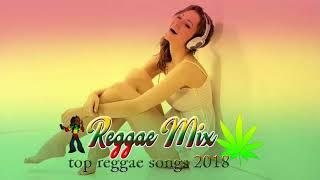 Top Reggae Songs 2018