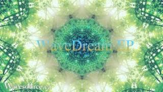 WaveDream 432Hz Healing Meditative Music EP (2+ Hours Relaxing Music and Brainwave Entrainment)