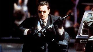 Thriller Movies Full English   Best Crime Movies Length Hollywood   New Movies 2016