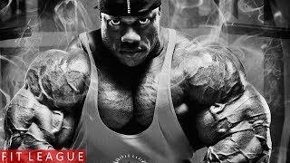 Best Rock Workout Music Mix 2018   Gym Radio Session #20