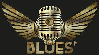 HRH TV: HRH Blues IV - Catfish Live