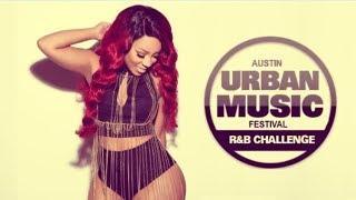 R&B Love Songs 2018 | Best Songs Hip Hop R&B Mix 2018
