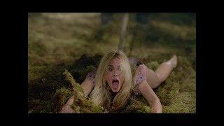 New Thriller Horror Movies English 2017 Hollywood Full Length Drama Movie HD