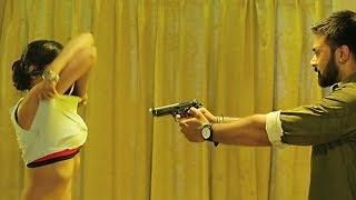 English Full Movie 2018 | Crime Thriller | Hollywood Movies 2018 Full Movies | English Subtitles