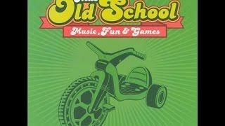 OLD SCHOOL REGGAE HITS MIX 80'S 90'S PART 1 PULL UP MY SELECTOR OLDIES DANCEHALL