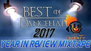 Best Of Dancehall 2017-2018  Mixtape ▶Vybz Kartel,Alkaline,Popcaan,Aidonia,Mavado,Jahmiel+more