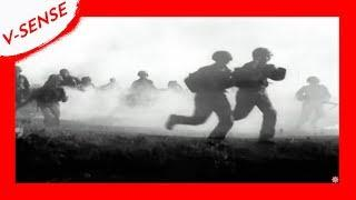 Vietnam War Movies - Vietnam vs USA (1975)| Full Length English & Spanish Subtitles
