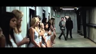 Eden - Cały film / Full Movie 2012 .. Napisy PL / Subtitles PL , Lektor / Lector ENGLISH
