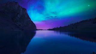 Relaxing Music - White Noise - Soothing Ambient Music: Concentration Background Reading Music