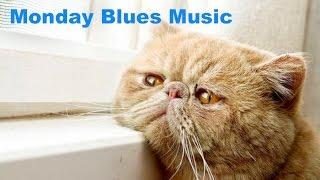 Cure Monday Blues with this beautiful Monday Blues Playlist of Monday Blues Music