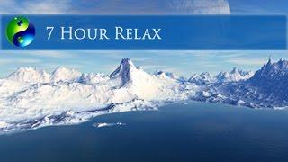 Ambient Music; Relaxing Music; New Age Music; Instrumental Music; Relaxation Music playlist
