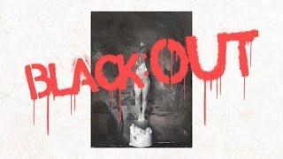 DJ Noize - black:OUT 2 |Hip Hop R&B Rap Dancehall Songs |Urban Club Mix 2016 | Mixtape |Remix