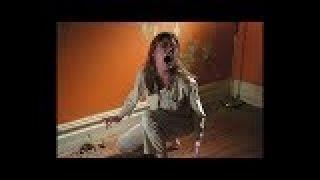 New Horror Movies 2018 Full Length Movies Latest HD - Scary Movies 2018 | Ep 89
