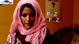 فيلم مصري كوميدي جديد بطولة_محمد رمضان_2017