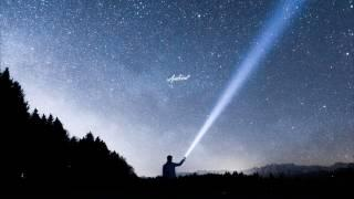 Joachim Heinrich - I'm An Astronaut
