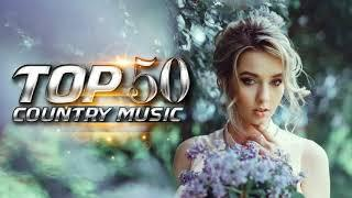 TOP 50 COUNTRY SONGS OF 2018  BEST COUNTRY MUSIC PLAYLIST   GREATEST COUNTRY MUSIC 2018