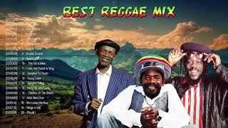 Hammond, Cocea Tea, Dennis Brown Greatest Hits 2018,Best Reggea Songs Full Album