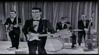 ,Top 10 Greatest Rock Songs 1950 elvis,chuck berry,perkins,fast domino etc