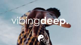 Desiigner - Panda (Stephen Murphy's Deep House Remix)