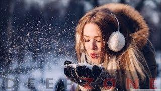 Deep House Vocal New Mix 2018 - Best Nu Disco Lounge - Mixed By IGI  - Deep Zone Vol.207