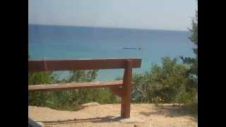 2012 GREEK EUROPEAN STYLE MUSIC MIX!