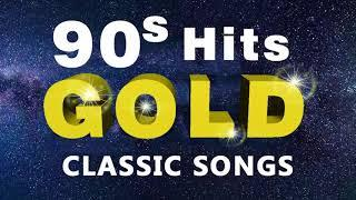 90s Greatest Hits Album Best Old Songs Of 1990s Greatest 1990s Music