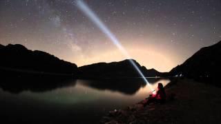 Study Aid ~ Flow, Enhanced Memory, and Clarity ~ 12Hz Binaural Beats