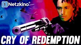 Cry of Redemption - Punkt Null (Drama in voller Länge, ganze Filme auf Deutsch, Film Deutsch)