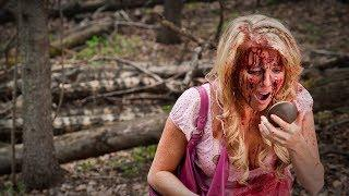 new horror movies 2018 - best thriller scary movie english - HD