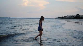 Slavian - Nyang Beach