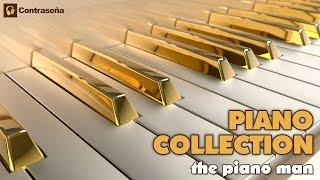 Instrumental Piano Music Playlist Soft Piano Music for Relaxing, Studying & Sleep River Flows In You
