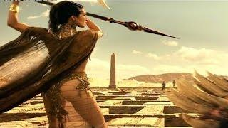 [Nobi Channel]New Action Movies 2016 Full Movie English Subtitle - Best Fantasy movies 2016 HD