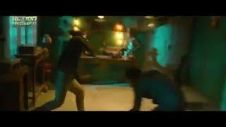 New Action Full Movie 2018 Challenge  - Hindi Dubbed Movie