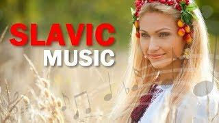 Best Slavic Folk Music | 1 HOUR MIX | by Slavic Affairs