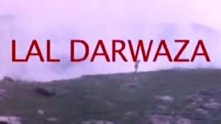 Lal Darwaza - Bollywood Superhit Suspense Full Length Movie