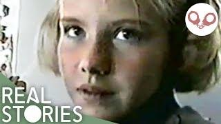 The Kidnapping Of Elizabeth Smart (Kidnapping Documentary) - Real Stories