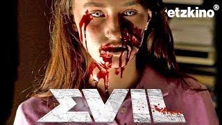 Evil - To Kako (ganzer Film auf Deutsch, ganze Filme auf Deutsch anschauen in voller Länge)