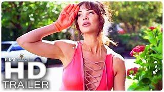 TOP UPCOMING COMEDY MOVIES 2018 Trailers