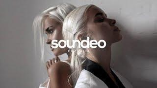 Cute Music | Best of Deep House, Vocal House, Nu Disco | Soundeo Mixtape 051