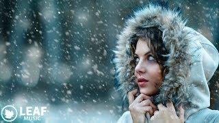 Special Winter Holidays Drop G Mix 2018 - Best Of Deep House Sessions Music 2018 Chill Out By Drop G