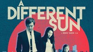 A Different Sun (Drama Movie, Full Length, HD, Free Film) watch free drama movies, buong pelikula