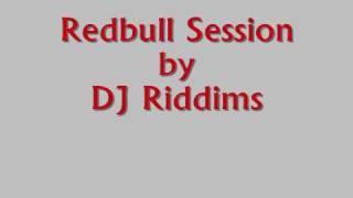 Best Dancehall, Reggae, and Soca Mix with Tracklist