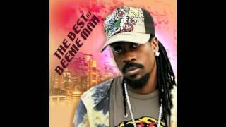 BEST OF BEENIE MAN OLD SCHOOL REGGAE MIX OLDIES DANCEHALL MIX