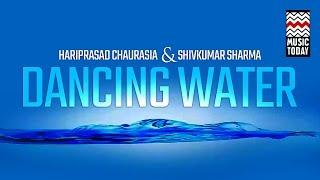 Dancing Waters I Audio Jukebox I Instrumental I World Music | Hariprasad Chaurasia