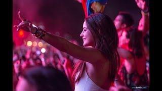 Best Music Mix 2017   Club Dance Electro Pop Music Remix   New EDM House Music Festival 2017