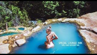 Special Lounge Mix 2017 - Best Of Deep House Sessions Chill Out New Mix By Viplo, MissDeep Edition